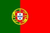 Portugal flag - link to Portuguese language homogenizer page